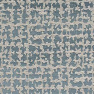 BOAZ 1 Delft Stout Fabric