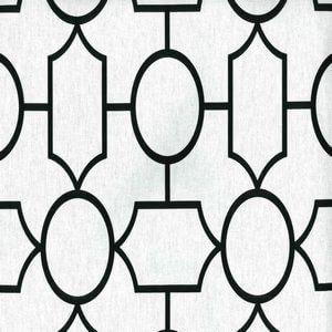 BONITA Tuxedo 950 Norbar Fabric