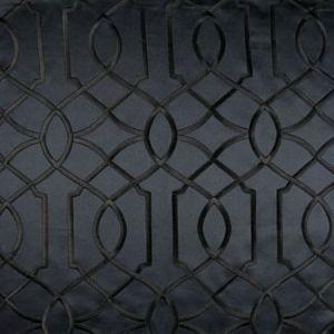 BOOMERANG Khol Norbar Fabric
