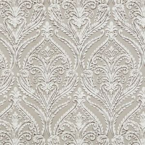BOSWORTH 2 Taupe Stout Fabric