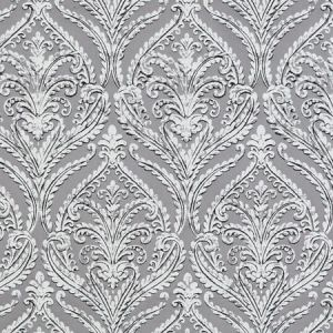 BOSWORTH 4 Nickel Stout Fabric