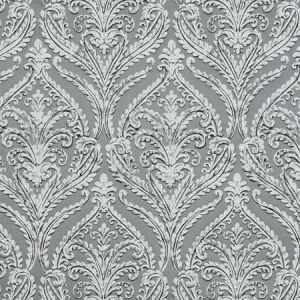 BOSWORTH 6 Dewkist Stout Fabric