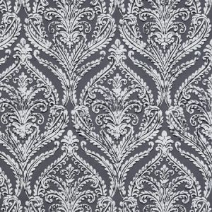 BOSWORTH 7 Iron Stout Fabric