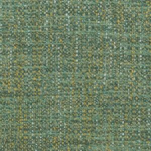 BOTINIA 5 Teal Stout Fabric