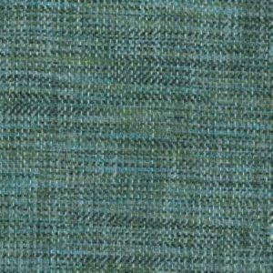 BOWDEN Teal Norbar Fabric