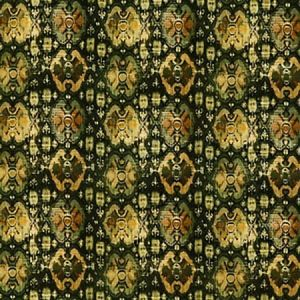 BP10816-2 PETROPOLIS Emerald GP & J Baker Fabric