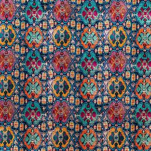 BP10816-3 PETROPOLIS Jewel GP & J Baker Fabric