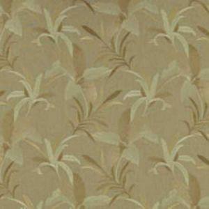 BRADFORD Linen 196 Norbar Fabric