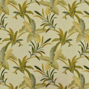BRADFORD Tropique 214 Norbar Fabric