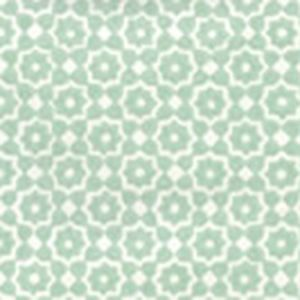 AP1301-3 BRENTA Green Quadrille Wallpaper