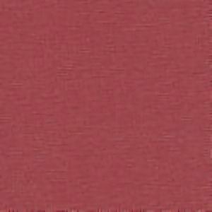 BRIGGS Fiesta Norbar Fabric