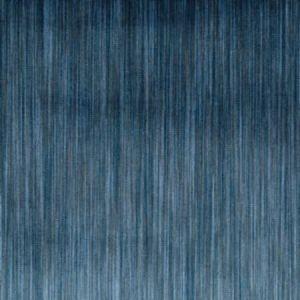 BRIGHTON Chambray Norbar Fabric