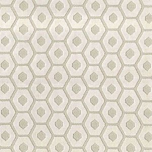 BRYCE Vanilla Norbar Fabric