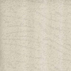 BUCHANAN Ivory Gold Norbar Fabric