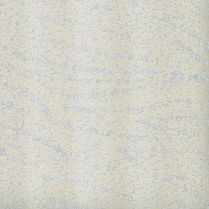 BUCHANAN Ivory Silver Norbar Fabric