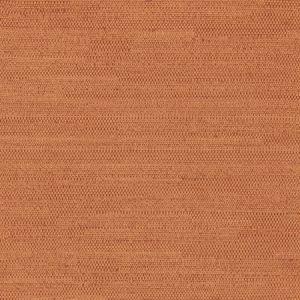 AIDEN Burnt Orange Carole Fabric