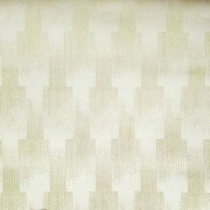 CA1516 Flapper York Wallpaper