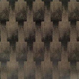 CA1517 Flapper York Wallpaper