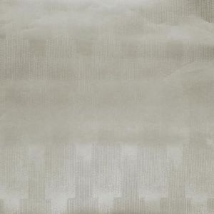 CA1518 Flapper York Wallpaper