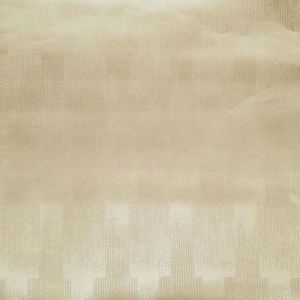 CA1519 Flapper York Wallpaper