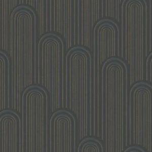 CA1540 Speakeasy York Wallpaper