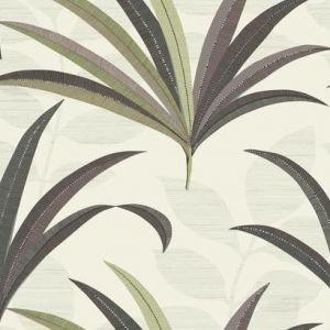 CA1550 El Morocco Palm York Wallpaper