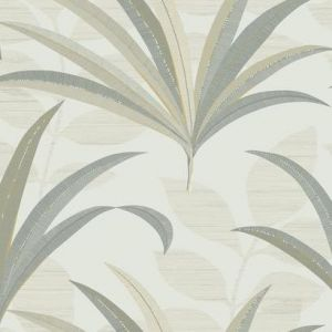 CA1551 El Morocco Palm York Wallpaper