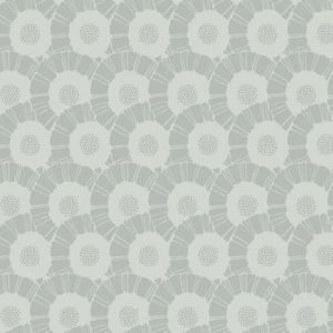 CA1558 Coco Bloom York Wallpaper