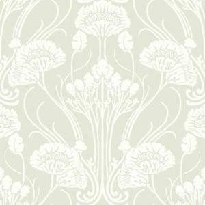 CA1568 Nouveau Damask York Wallpaper