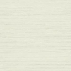 CA1573 Ragtime Silk York Wallpaper