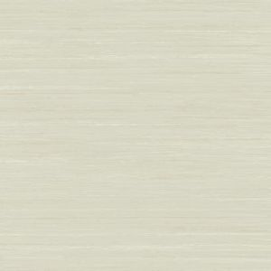 CA1574 Ragtime Silk York Wallpaper