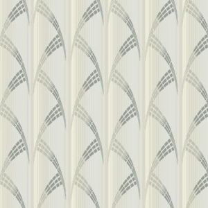 CA1580 Metropolis York Wallpaper