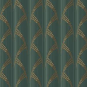 CA1582 Metropolis York Wallpaper