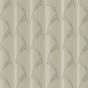 CA1584 Metropolis York Wallpaper