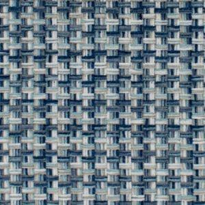 CACCAITORI 1 Harbor Stout Fabric