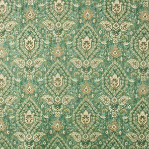 CADIZ 1 Lagoon Stout Fabric