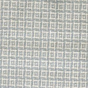 CALDOR Vapor Norbar Fabric
