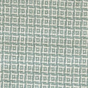 CALDOR Water Norbar Fabric