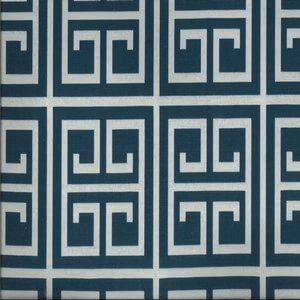 CALIBER Denim Norbar Fabric