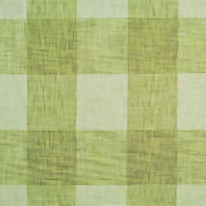 CALVARY Green Tea 399 Norbar Fabric