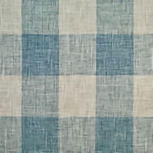 CALVARY Marina 499 Norbar Fabric