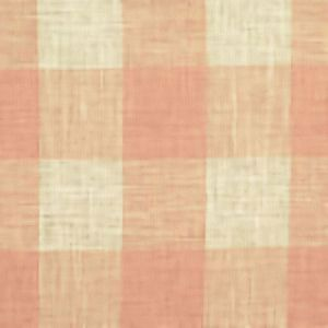 CALVARY Soft Coral 572 Norbar Fabric