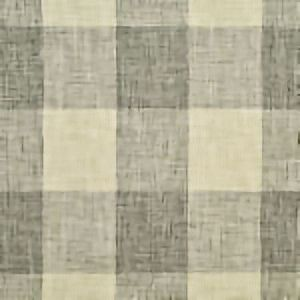CALVARY Stone 928 Norbar Fabric