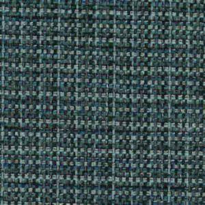 CAPOTE Lagoon Norbar Fabric