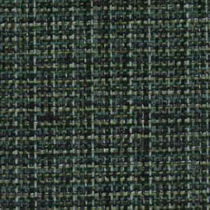 CAPOTE Quartz Norbar Fabric