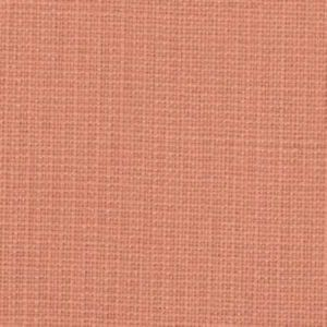 CAPRI Peach 91 Norbar Fabric