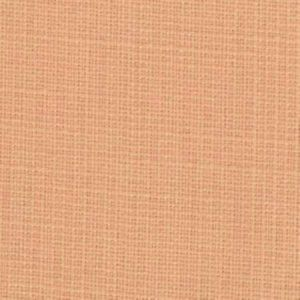CAPRI Seashell 9 Norbar Fabric