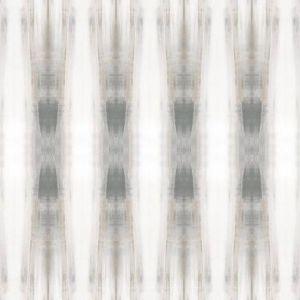 Beneath Textile Panel York Wallpaper
