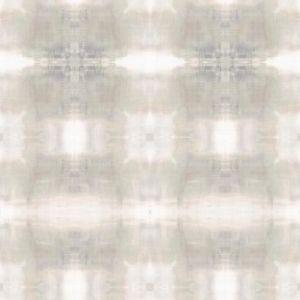 Refuge Panel York Wallpaper