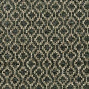 CB700-325 Charlotte Fabric